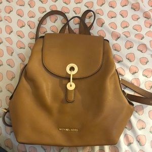 Micheal Kors brand new authentic